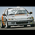 Honda Civic EG/EK/DC/EP B18/K20 (220PK)
