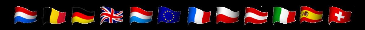 Flags_IHM